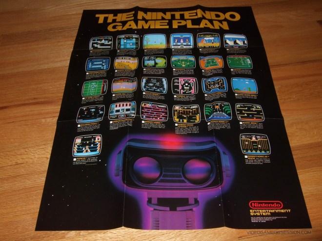 1985_NES_Poster-vgo-01