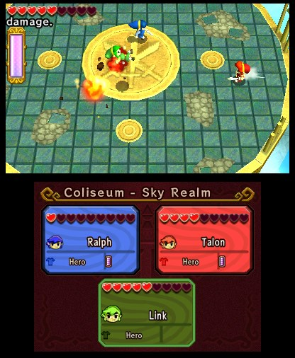 3DS_ZTFH_SCRN_12_bmp_jpgcopy