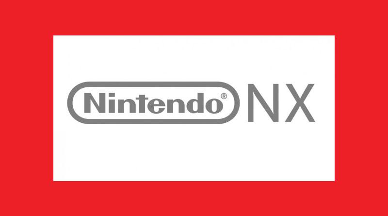 NintendoNX-Logo-Feat