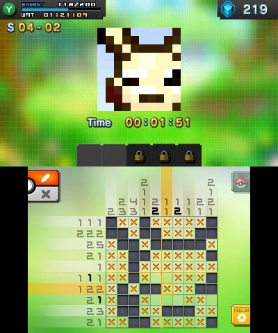 3DS_PokemonPicross_scrn_01