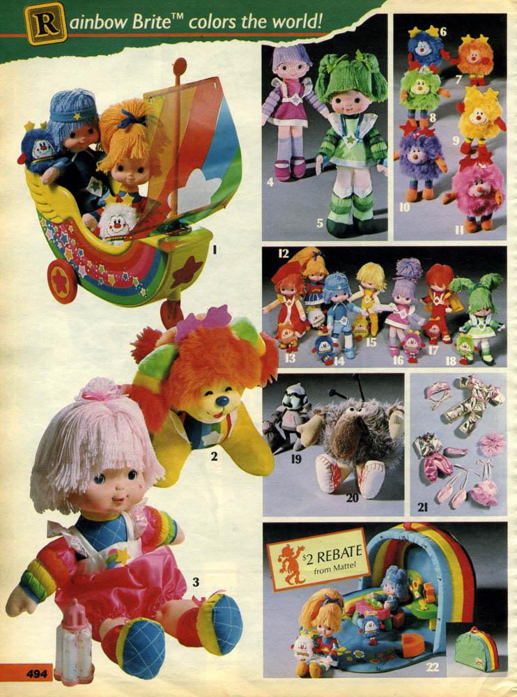 Sears-1985-RainbowBrite
