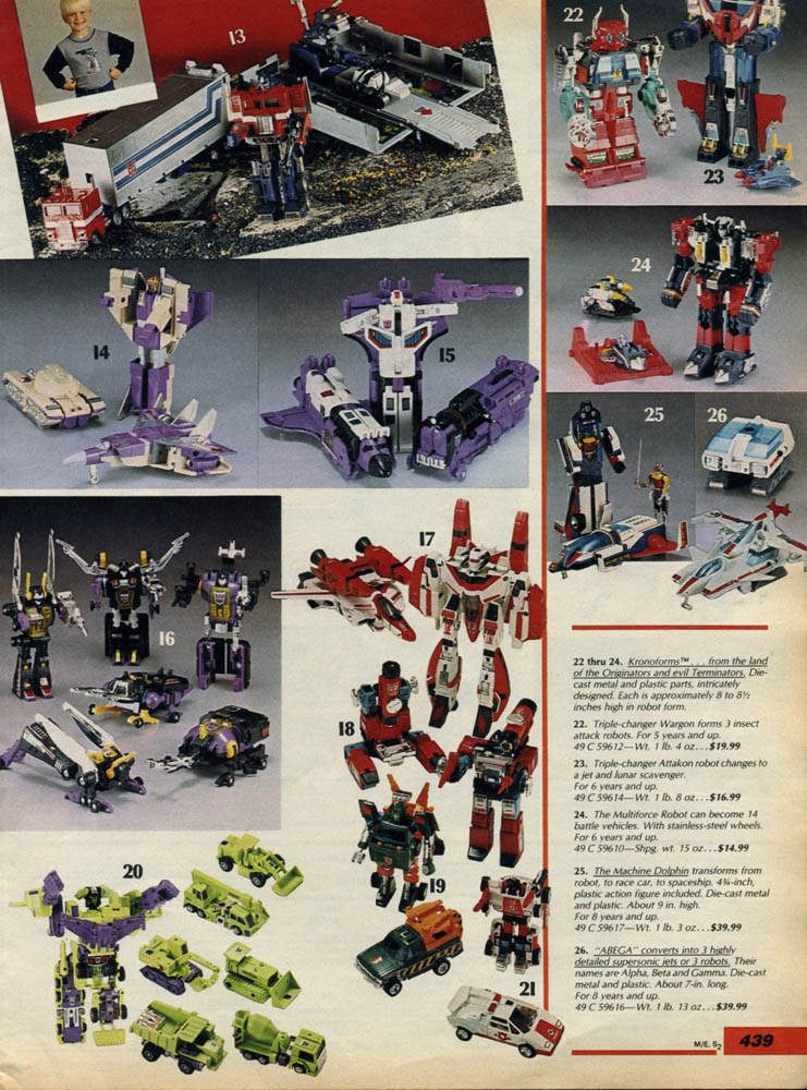 Sears-1985-Transformers2