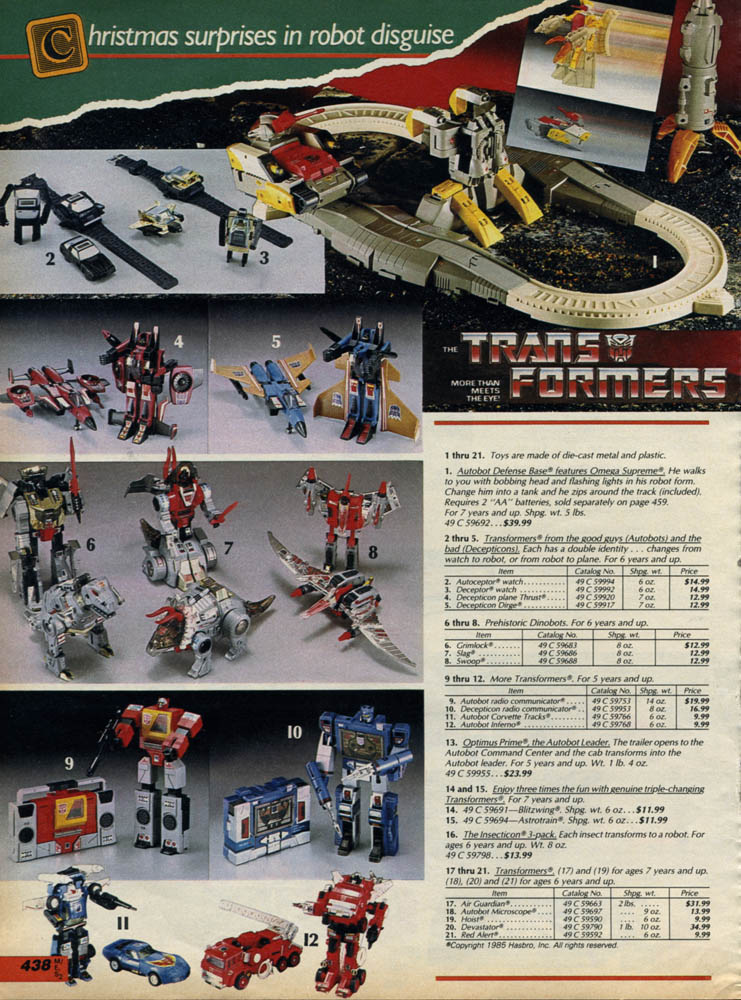 Sears-1985-transformers1