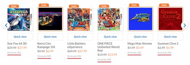 3DS-Sale1