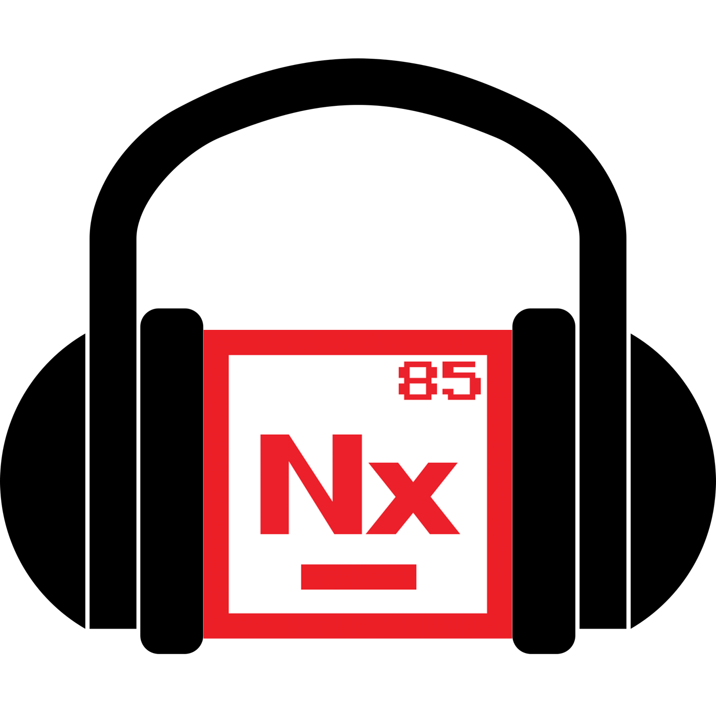 Nintendo Times Radio