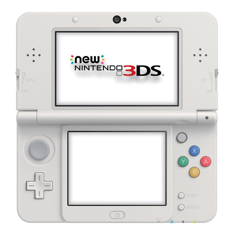 Nintendo_New3DS_Open_
