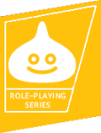 Role-Playing Series