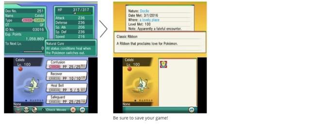 Mythical-Pokemon-Instructions2