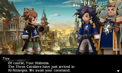 N3DS_BravelySecond_screen_05_bmp_jpgcopy