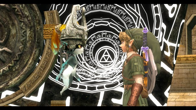 WiiU_TLOZTwilightPrincessHD_screen_01