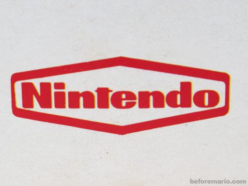 1970-Nintendo3