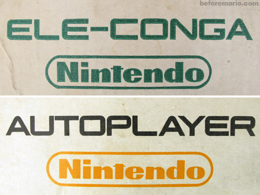 1972-Nintendo