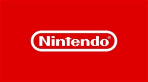 Nintendo's 2nd Quarter FY 2020 Financial Results