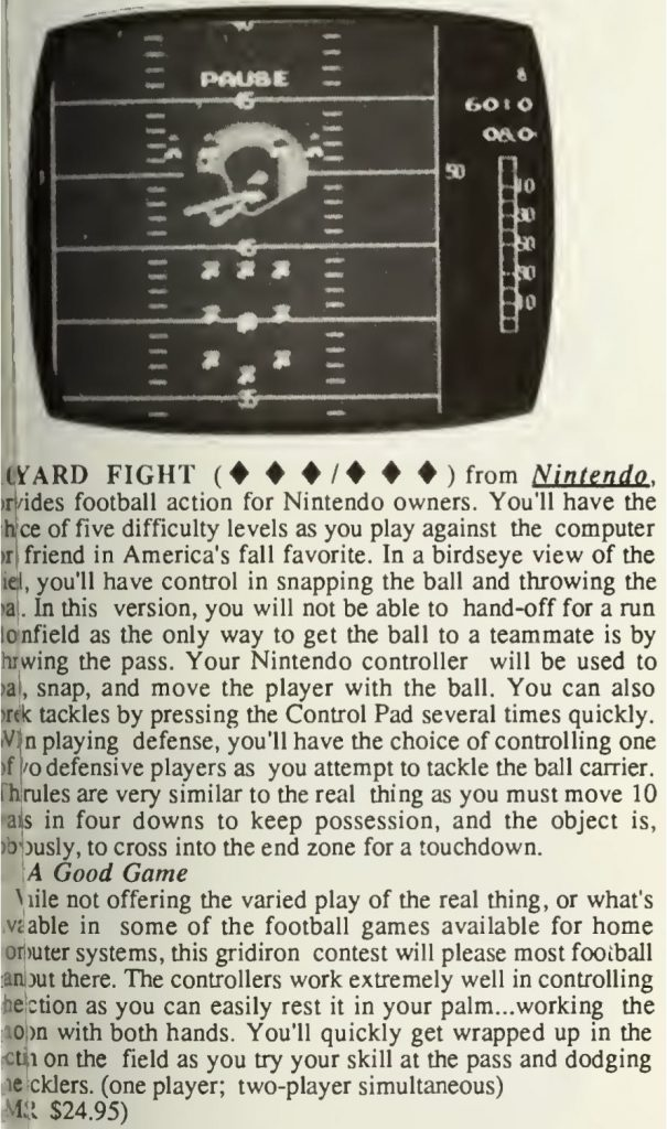 04-86-10-yard-fight-ComputerEntertainer