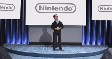 E3 2018 Press Conferences Schedule