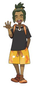 3DS_PokemonSunMoon_char_Hau_png_jpgcopy