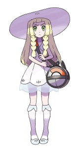 3DS_PokemonSunMoon_char_Lillie_png_jpgcopy