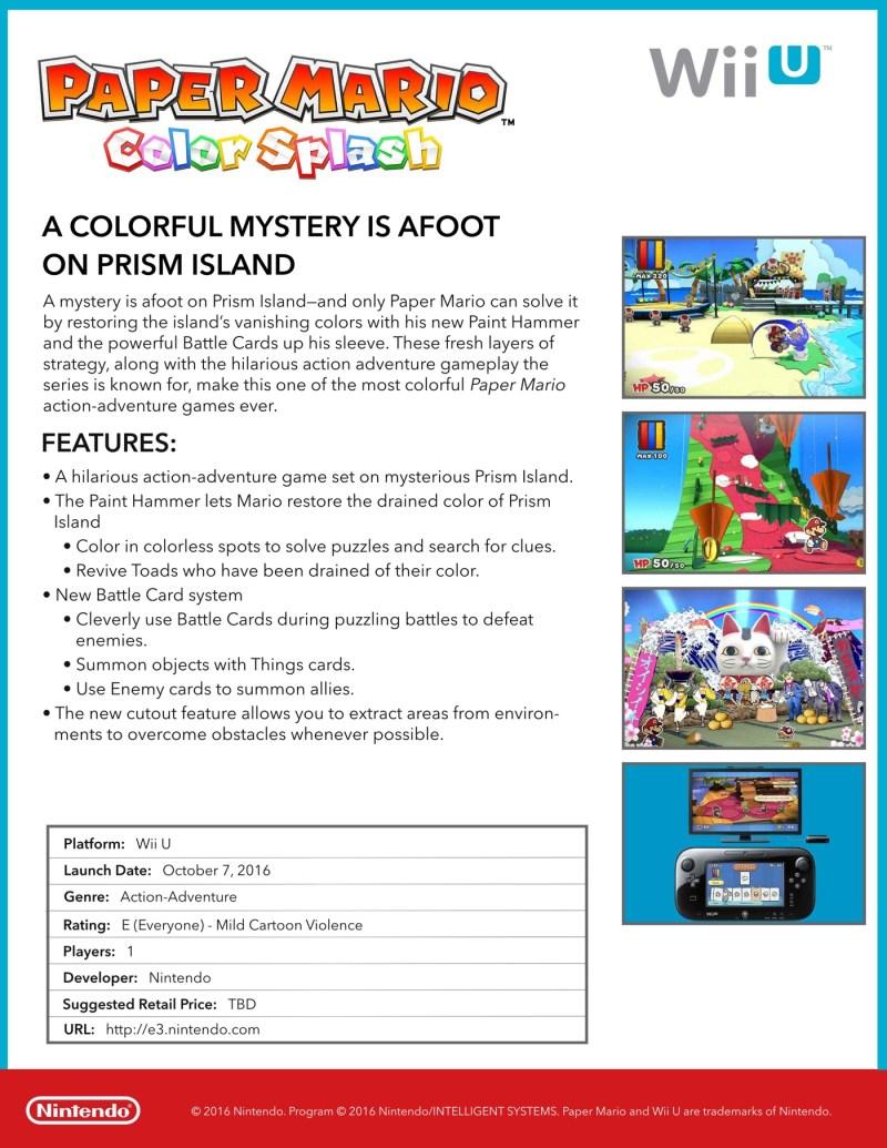 E32016_FactSheet_PaperMarioColorSplash_WiiU