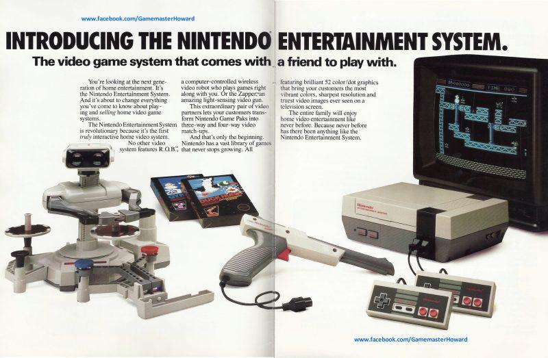 NES Brochure2