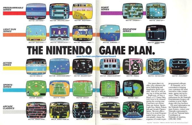 NES Brochure4