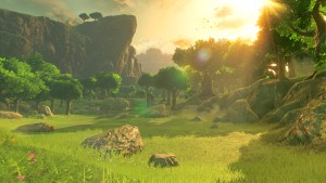 WiiU_TheLegendofZeldaBreathoftheWild_E32016_background_091