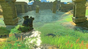 WiiU_TheLegendofZeldaBreathoftheWild_E32016_background_102
