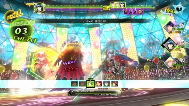 WiiU_TokyoMirageSessions_FE_E32016_SCRN_02