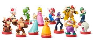 Official E3 Nintendo Press Release