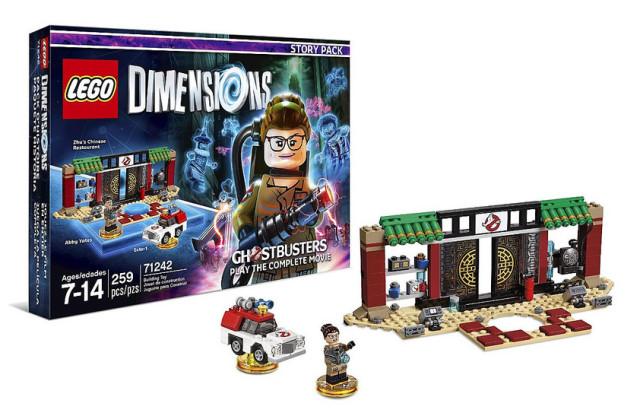 lego-dimensions-ghost