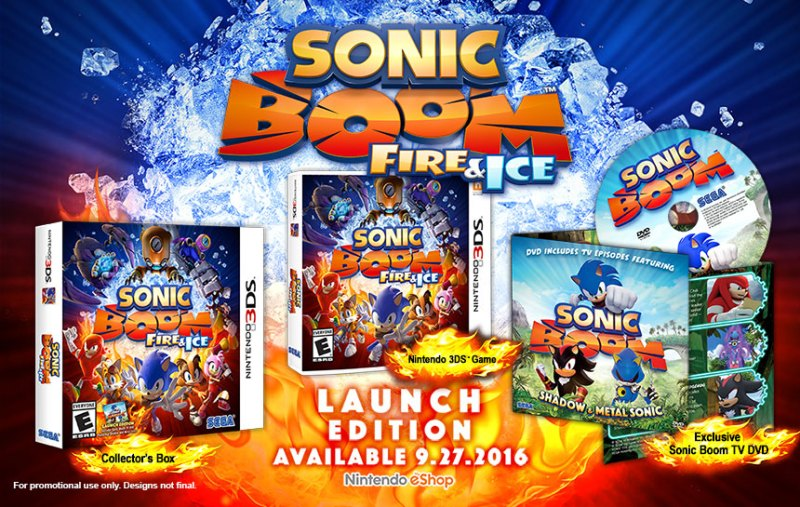 sonicboom-launched
