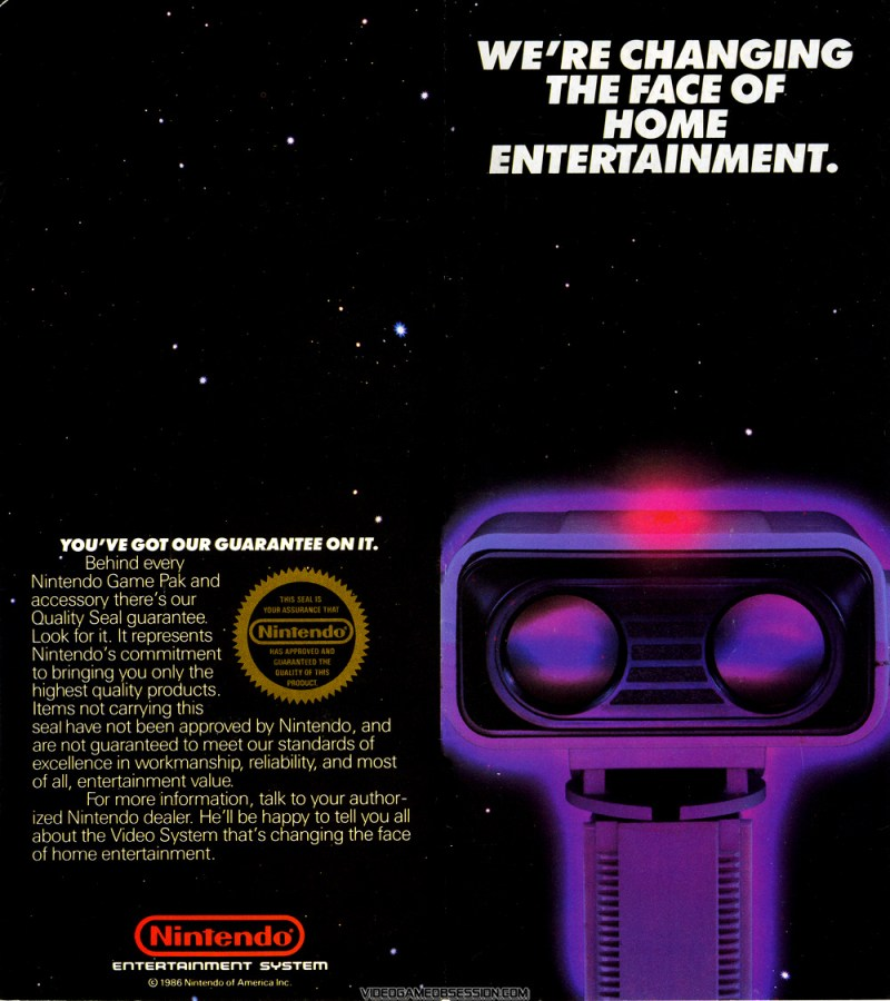 NES_1986_Pamphlet-1