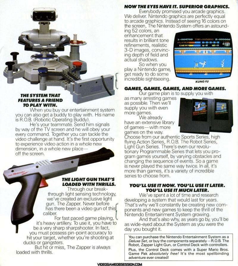 NES_1986_Pamphlet-3