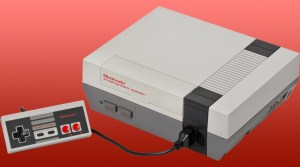 Target Warns May Not Get More NES In Before Christmas