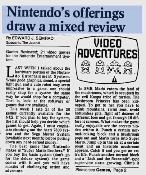 08-16-86-Ed NES Games 8-16-86-1