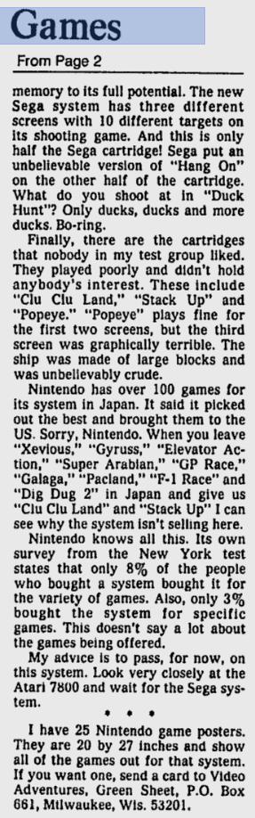 08-16-86-Ed NES Games 8-16-86-4