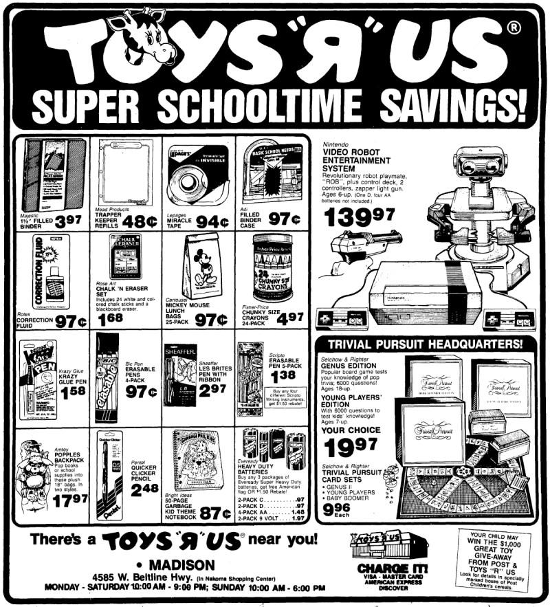 08-21-86-ToysRUs-WisconisnStateJournal-Frank-Cifaldi