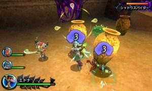 3DS_EverOasis_Scrn_03_bmp_jpgcopy
