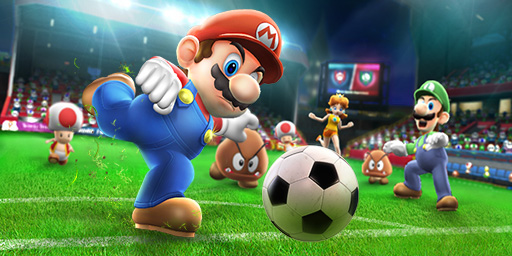 3DS_MarioSportsSuperstars_illustration_03