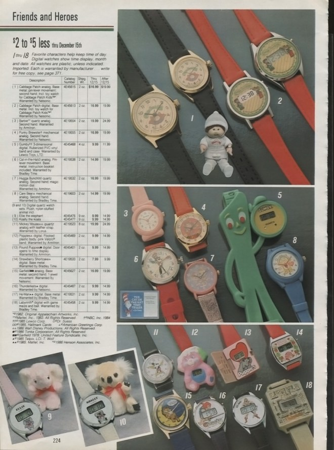 224-sears-1986-watches