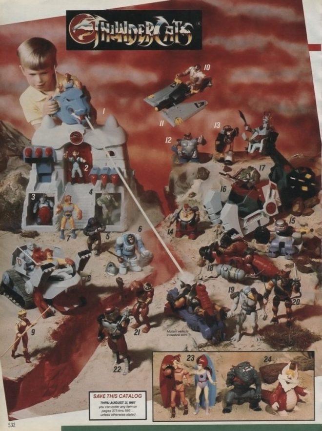 532-sears-1986-thundercats