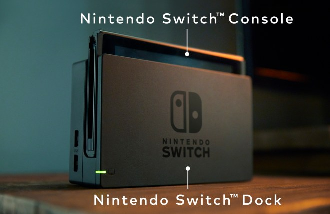 nintendo-switch-console-dock