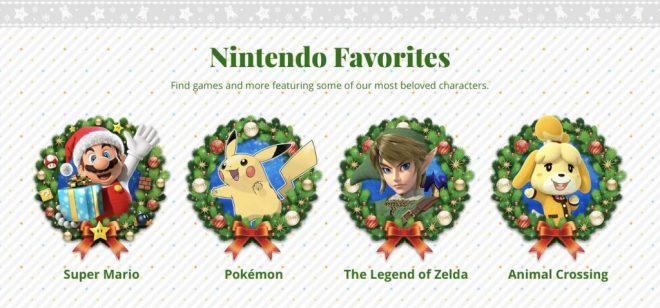 nintendo-holiday-gift-guide2