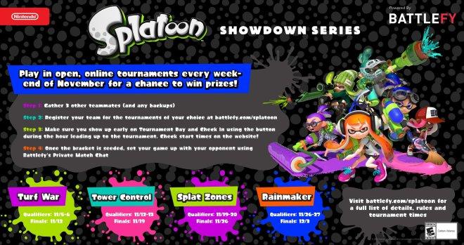 splatoon-showdown