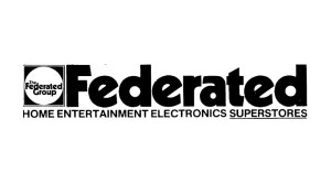 Federated Advertises The NES