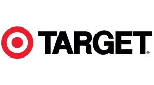 Target & Shopko Black Friday Video Game Deals