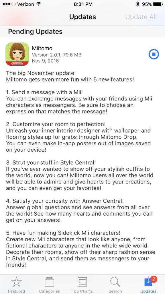 miitomo-2-update