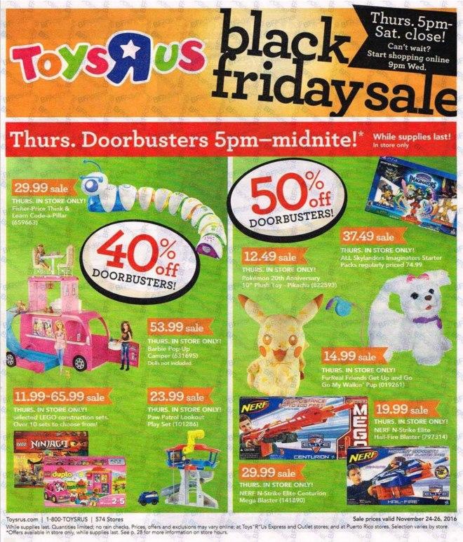 toys-r-us-5