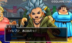 3ds-dq11-8