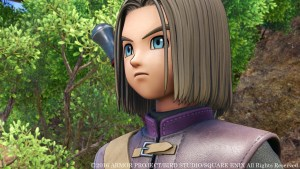 ps4-dq11-4