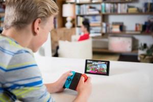 NintendoSwitch-Splatoon2-photo-01
